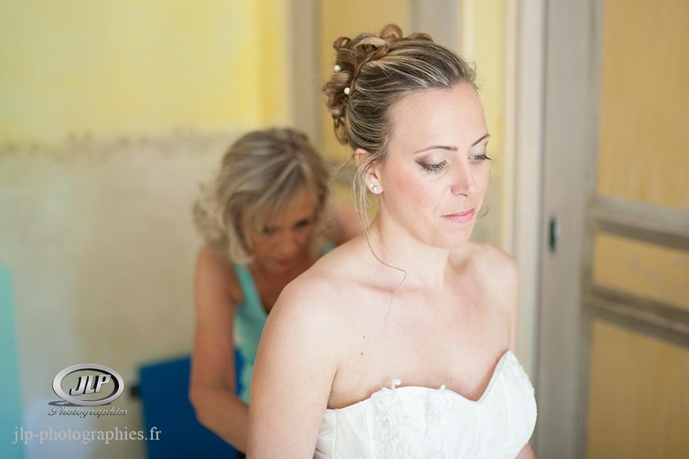 jlp-photographe-mariage-vat-et-paca-17