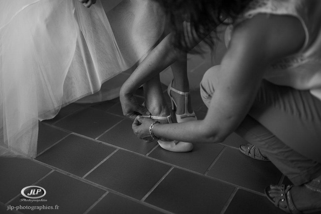 jlp-photographe-mariage-vat-et-paca-20