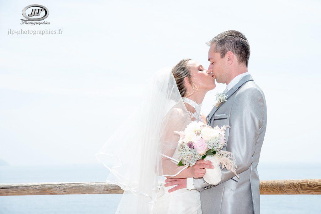 jlp-photographe-mariage-vat-et-paca-21