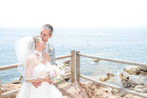 jlp-photographe-mariage-vat-et-paca-22