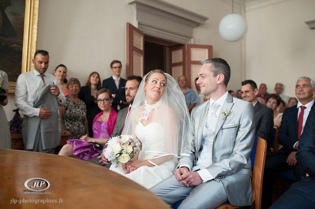 jlp-photographe-mariage-vat-et-paca-24