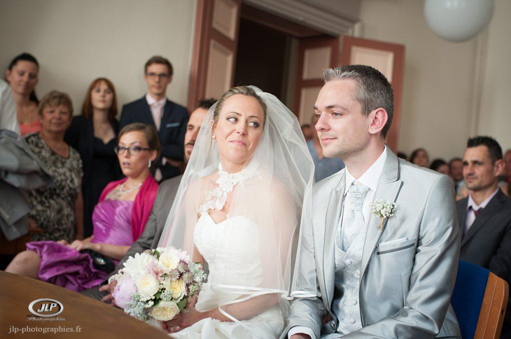 jlp-photographe-mariage-vat-et-paca-25