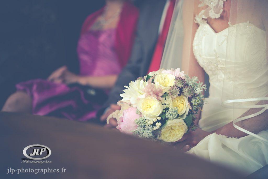 jlp-photographe-mariage-vat-et-paca-26