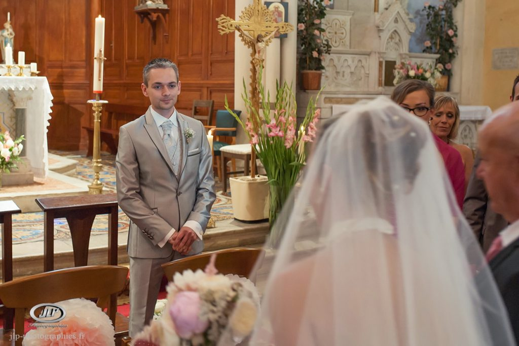 jlp-photographe-mariage-vat-et-paca-27