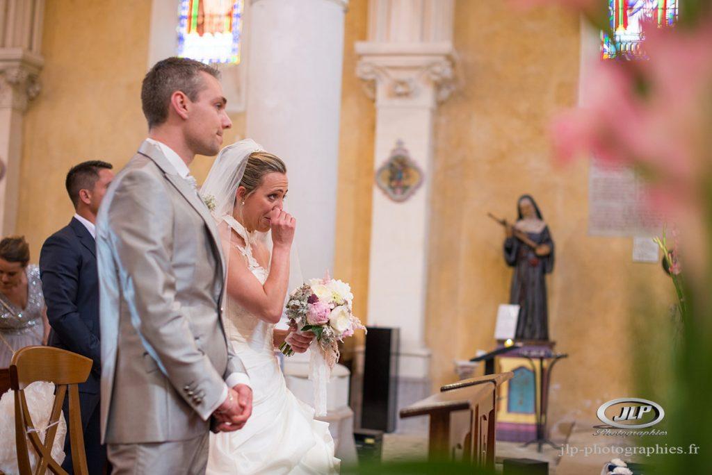 jlp-photographe-mariage-vat-et-paca-28
