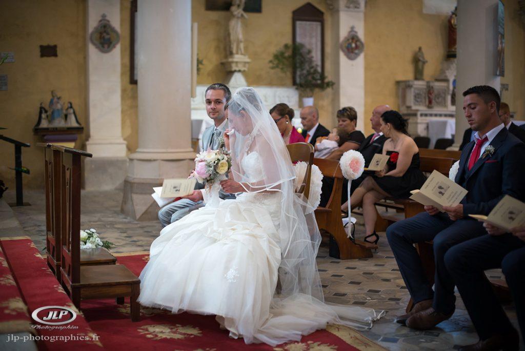 jlp-photographe-mariage-vat-et-paca-29