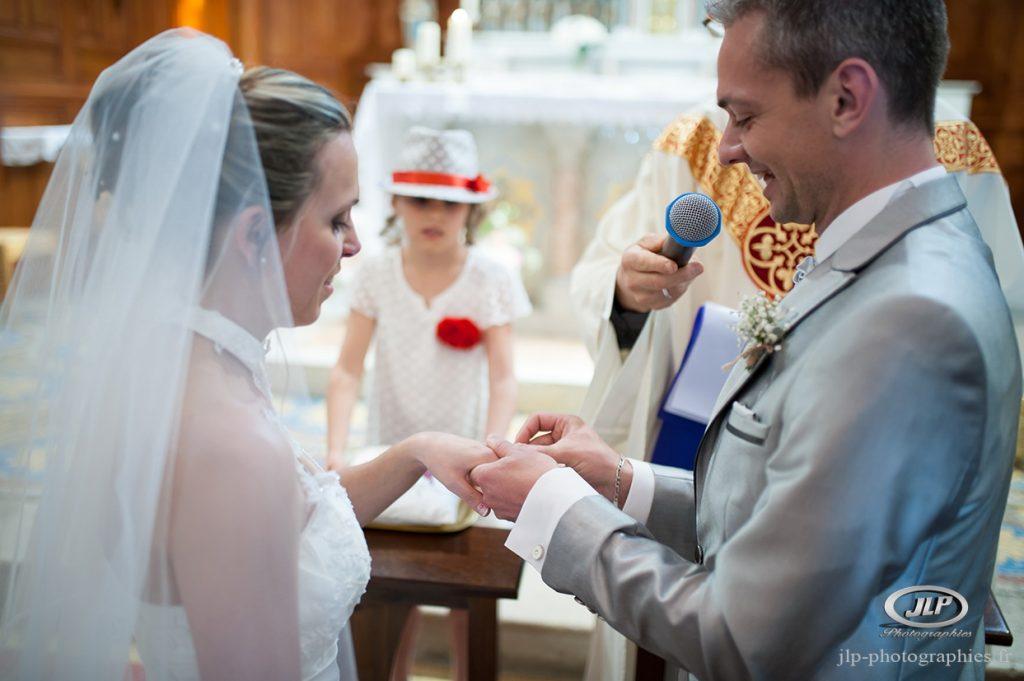 jlp-photographe-mariage-vat-et-paca-30