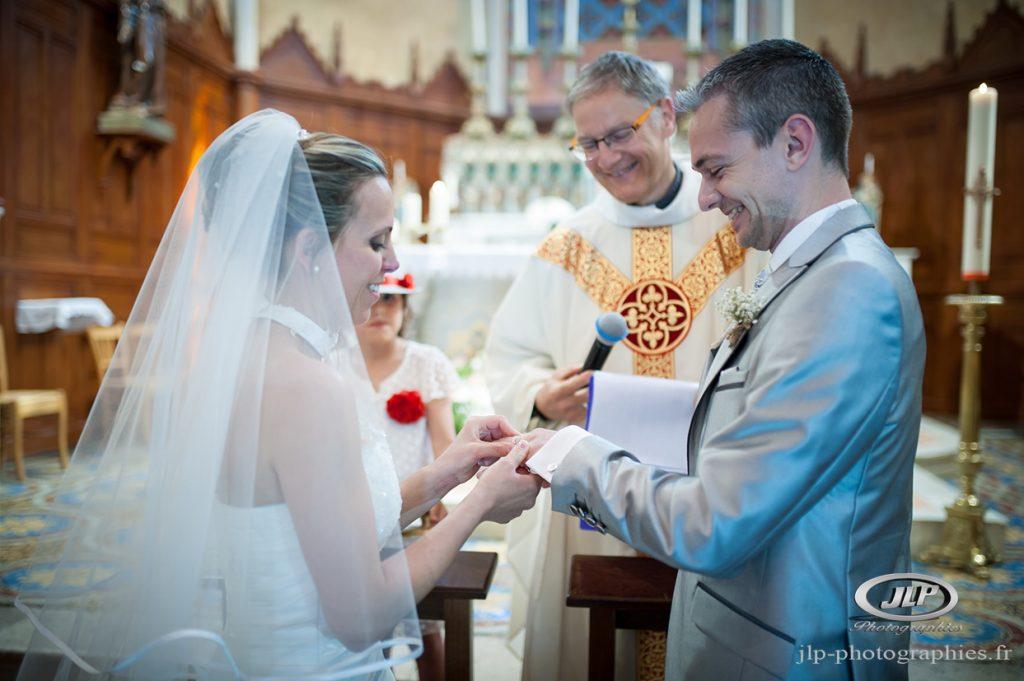 jlp-photographe-mariage-vat-et-paca-31