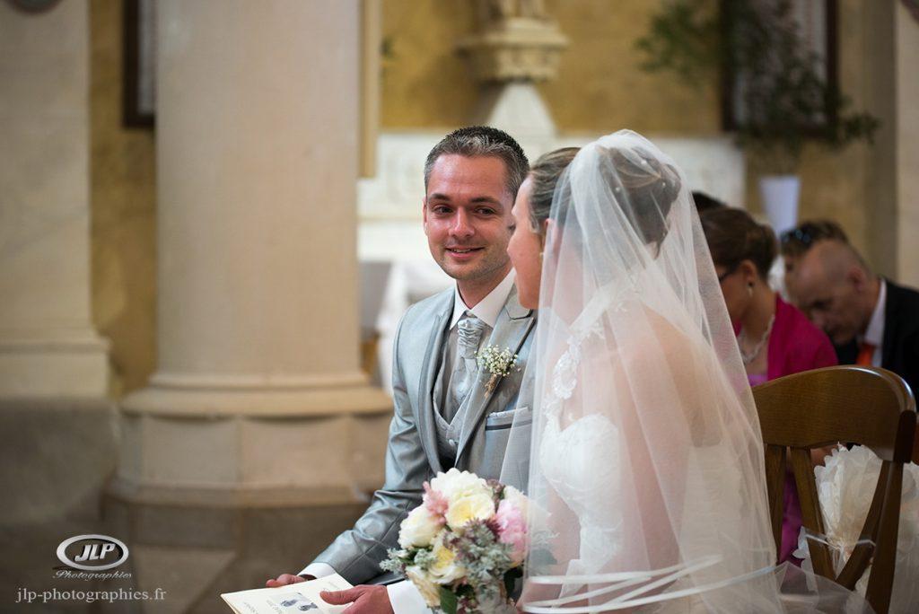 jlp-photographe-mariage-vat-et-paca-33