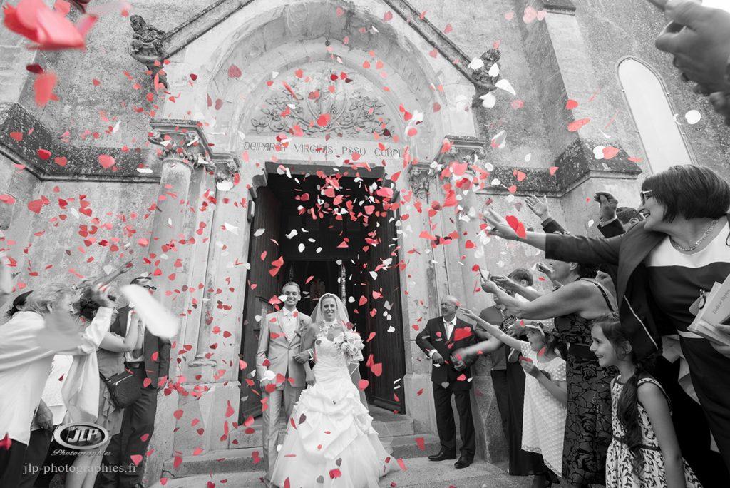 jlp-photographe-mariage-vat-et-paca-34