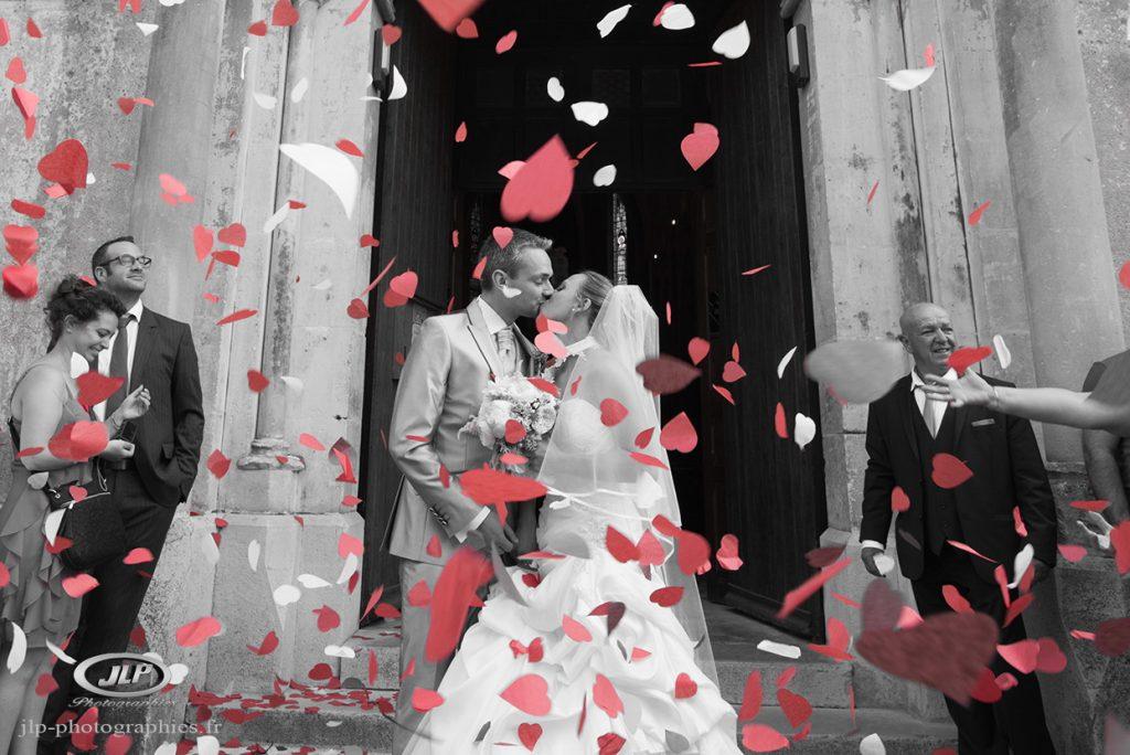 jlp-photographe-mariage-vat-et-paca-35