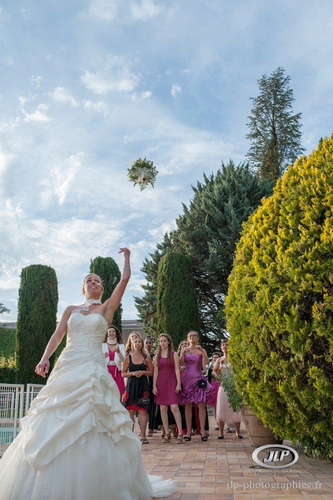jlp-photographe-mariage-vat-et-paca-36