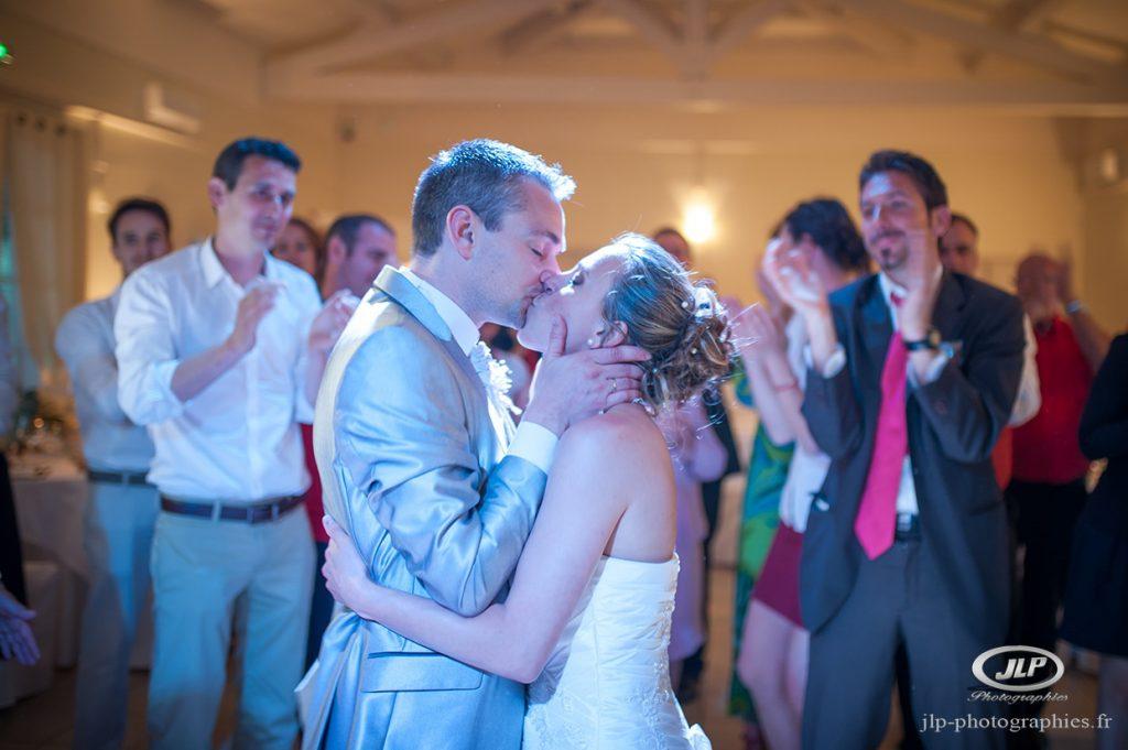 jlp-photographe-mariage-vat-et-paca-37