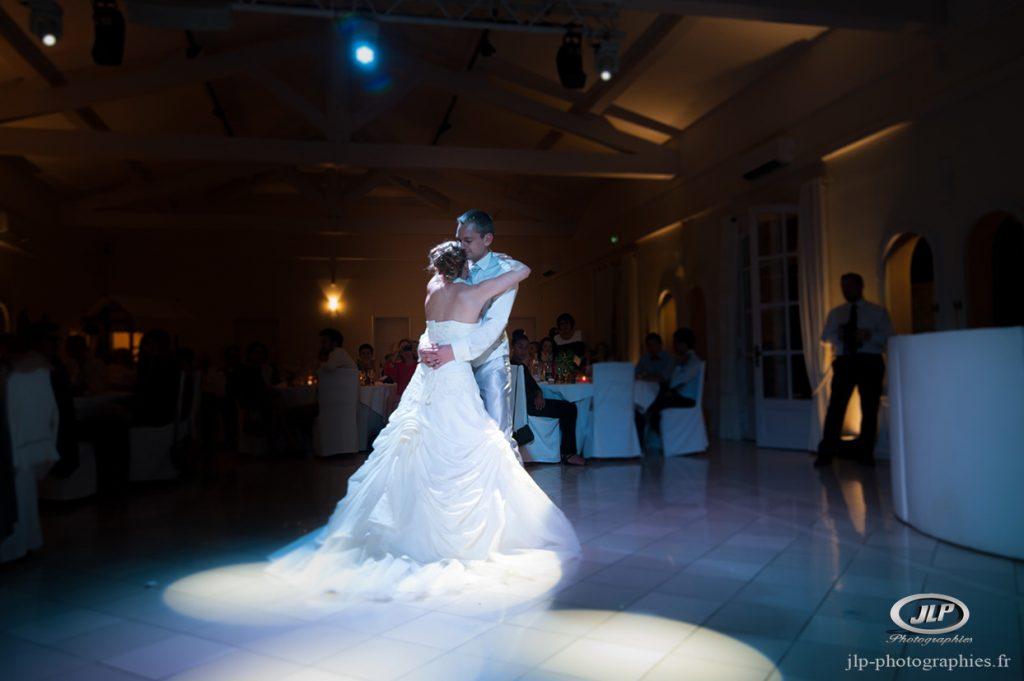 jlp-photographe-mariage-vat-et-paca-38
