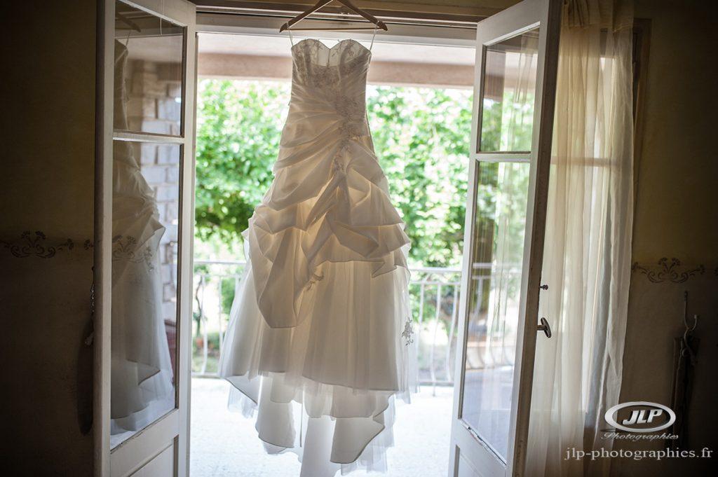 jlp-photographe-mariage-vat-et-paca-7