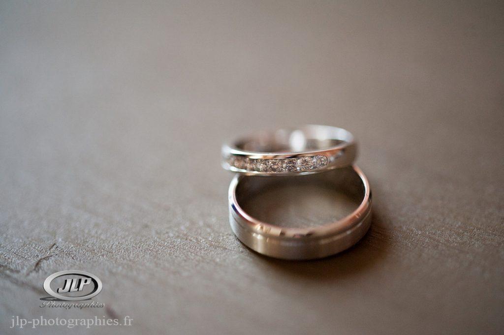 jlp-photographe-mariage-vat-et-paca-9
