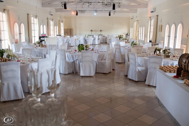 jlp photographe de mariage var et paca 2 - Domaine Viticole Mariage Var