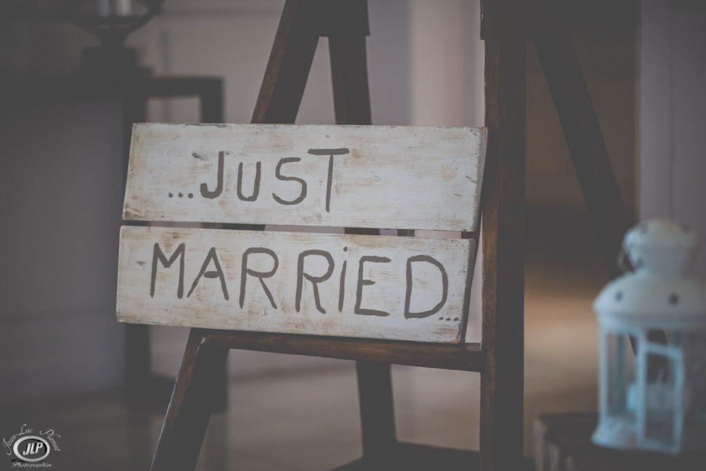 jlp-photographe-de-mariage-var-et-paca-3