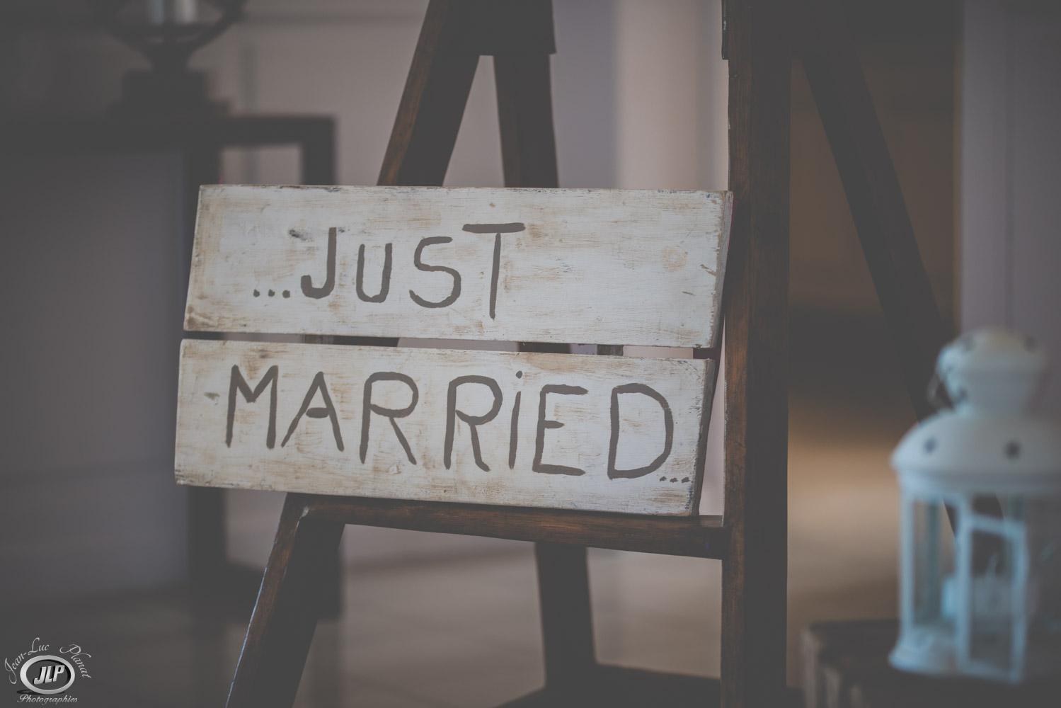 jlp photographe de mariage var et paca 3 - Domaine Viticole Mariage Var