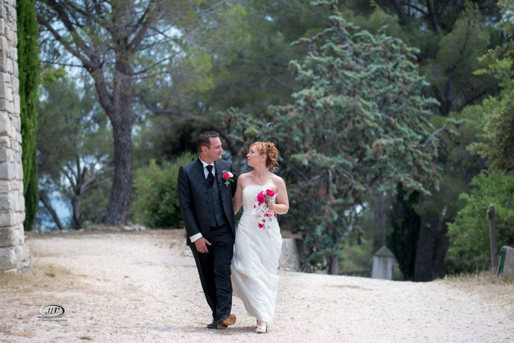 photographe de mariage var et Paca