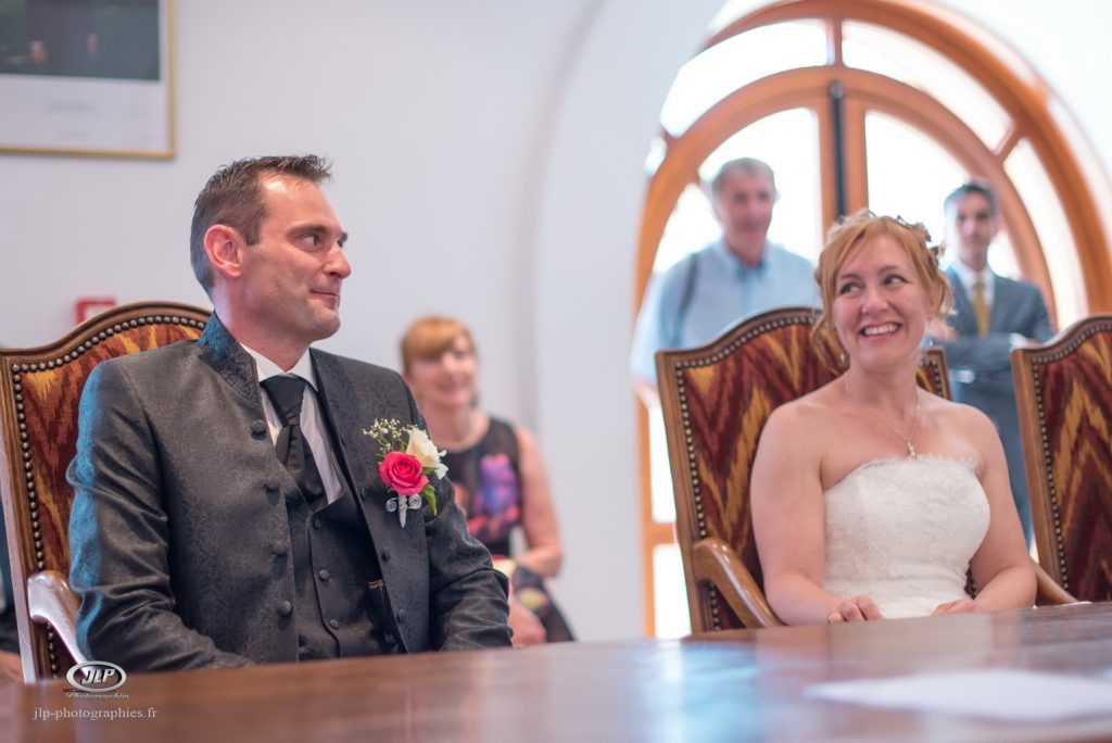 JLP Photographies - photographe de mariage var et Hérault