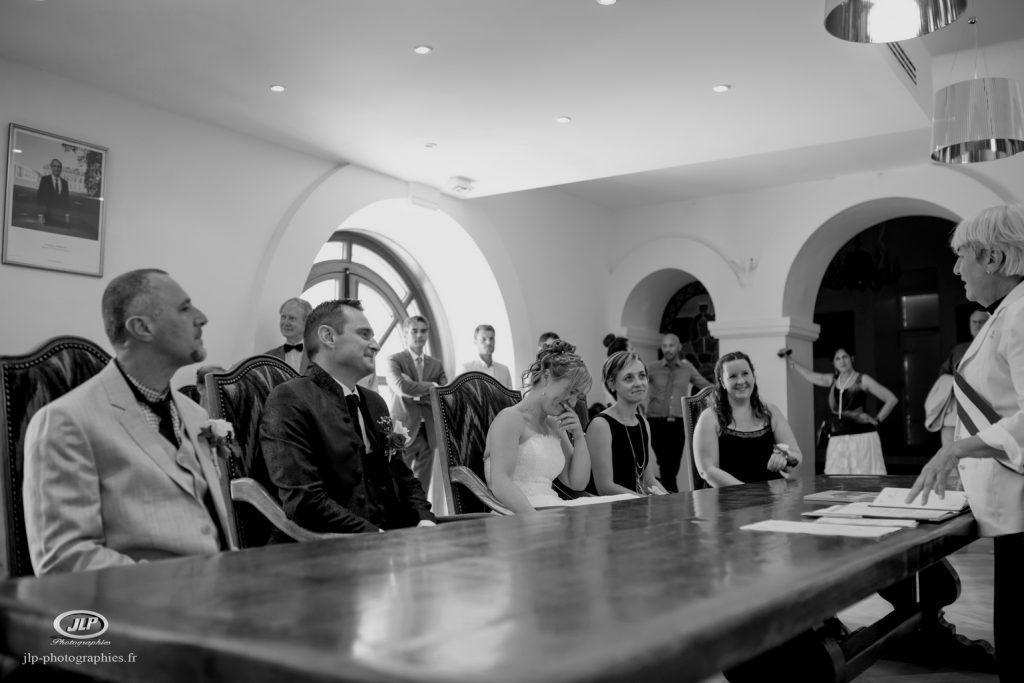 JLP Photographies - photographe de mariage var et Paca Montpellier