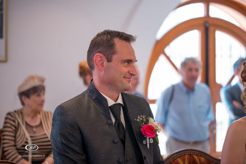 JLP Photographies - photographe de mariage Montpelier