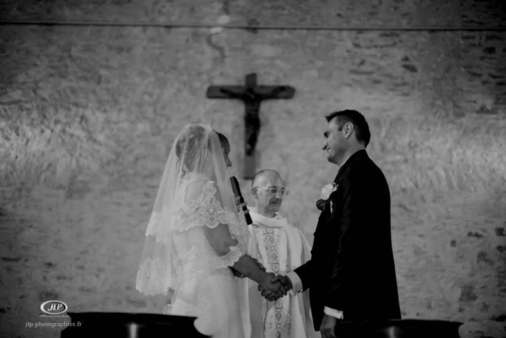 JLP Photographies - photographe de mariage var et Paca