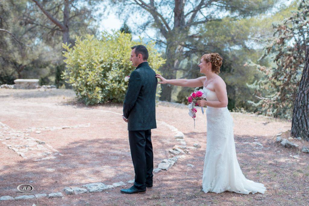 videaste photographe de mariage
