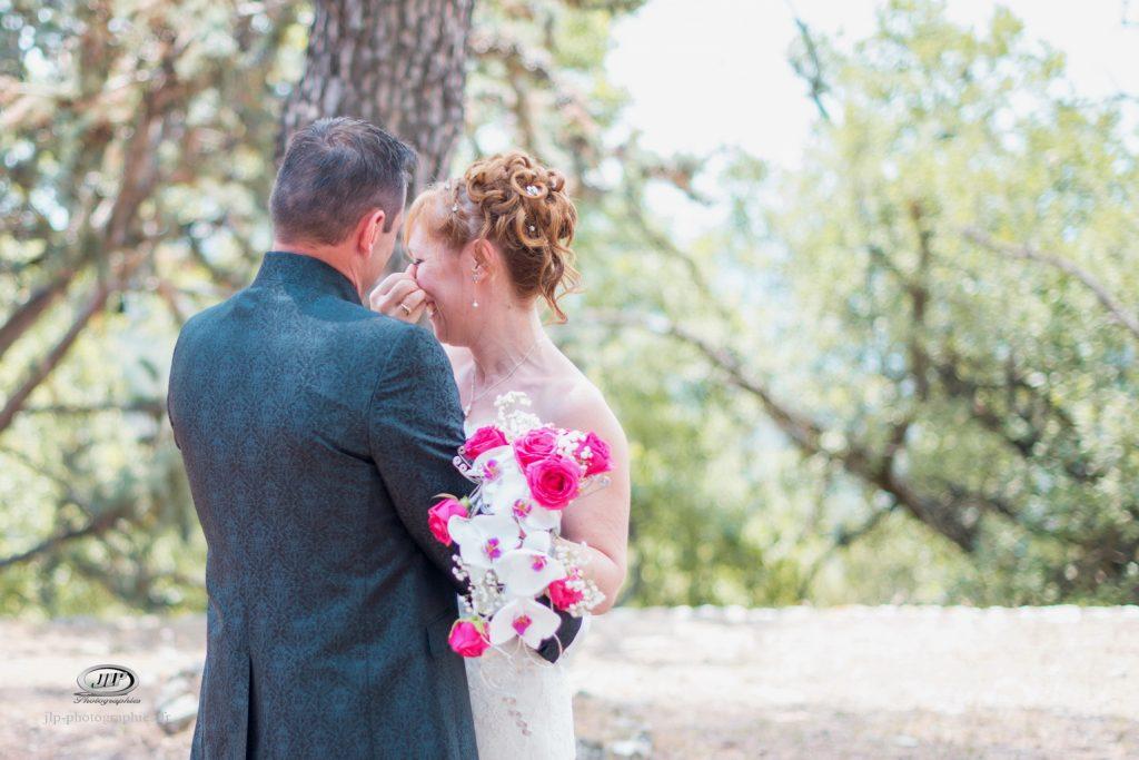 JLP Photographies - photographe mariage var et Paca