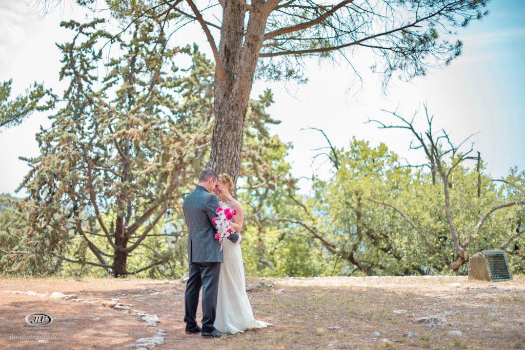 photographe de mariage Hérault et Occitanie