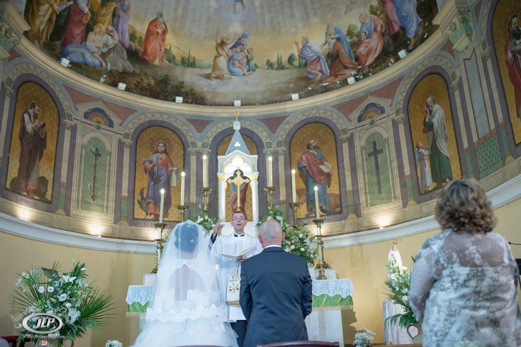 JLP Phtographies_photographe mariage Var PACA