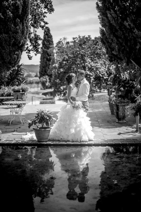 JLP photographies. jean-Luc Planat, photographe - vidéaste de mariage dans le Var et la région PACA