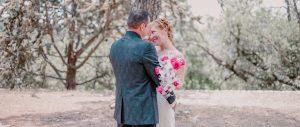 Jean-Luc Planat Photographe - vidéaste de mariage dans le Var et PACA