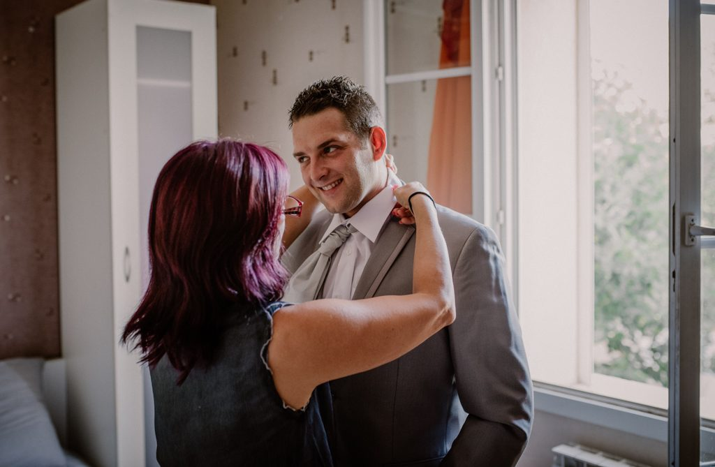 Jean-Luc Planat Photographe mariage Var PACA