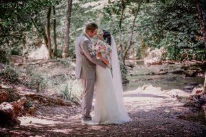 Jean-Luc Planat Photographe - vidéaste de mariage en région PACA